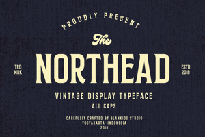 Northead