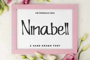 Ninabell
