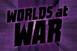 WorldsAtWar BB