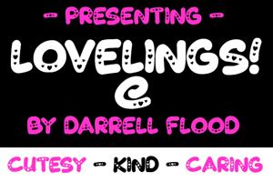 Lovelings