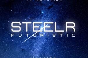 Steelr