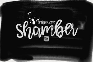Shamber