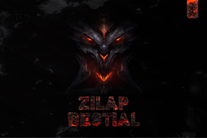 Zilap Bestial
