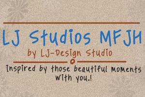LJ Studios MFJH