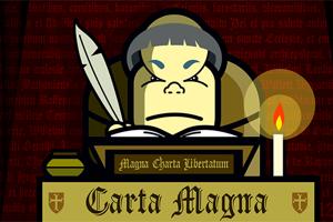 Carta Magna Line