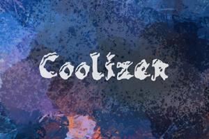 c Coolizer