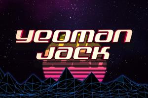 Yeoman Jack