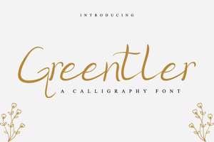 Greentler