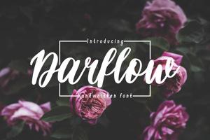 Darflow