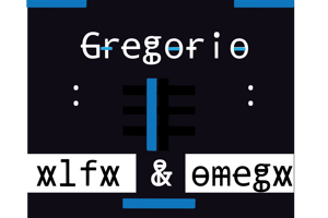 gregoryo