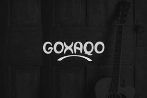 Goxaqo
