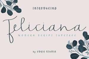 Feliciana