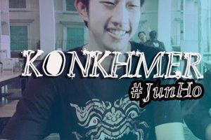 KonKhmer_S-Phanith4