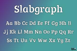 Slabgraph