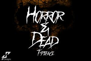 Horror & Dead DEMO