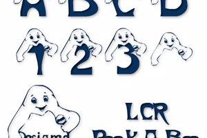 LCR Peek A Boo