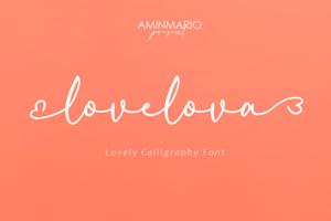 lovelova