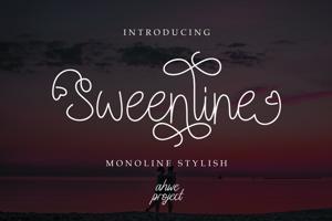 Sweenline