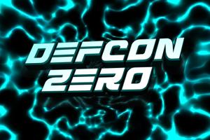 Defcon Zero