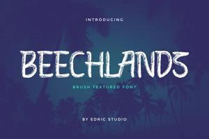 Beechlands