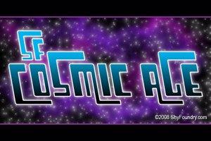 SF Cosmic Age
