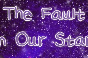 TheFaultInOurStars
