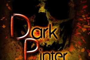 Dark Pinter