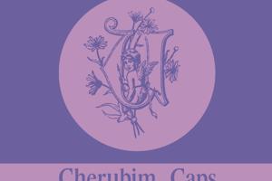 CherubimCaps