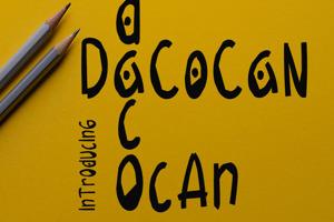 Dacocan