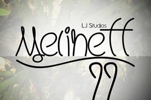 Melinett 2