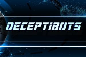 Deceptibots