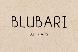 Blubari