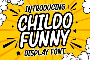 Childo