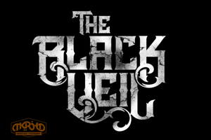The Black Veil DEMO