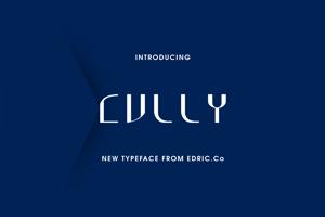 Cully Mac