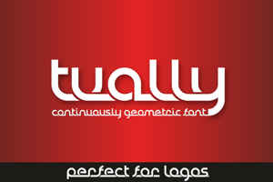 Tually
