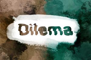 d Dilema