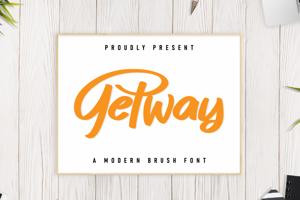 Getway