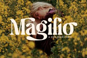 Magilio