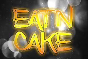 Eatn Cake
