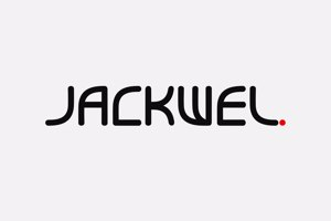 Jackwel