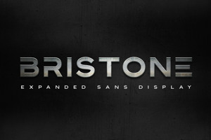 Bristone