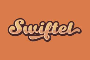 Swiftel Base DEMO