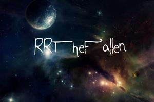 RRTheFallen