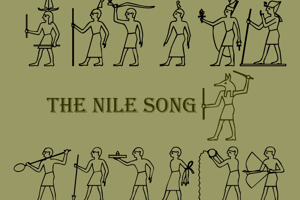The Nile Song