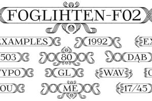 FoglihtenFr02