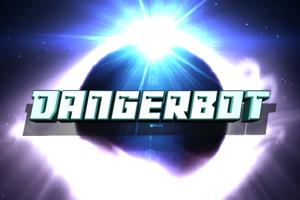 Dangerbot