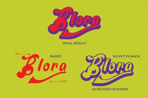 Blora Based