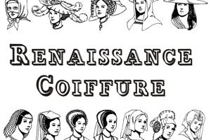 RenaissanceCoiffure
