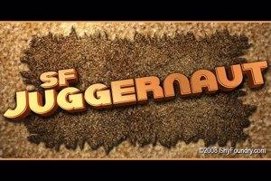 SF Juggernaut